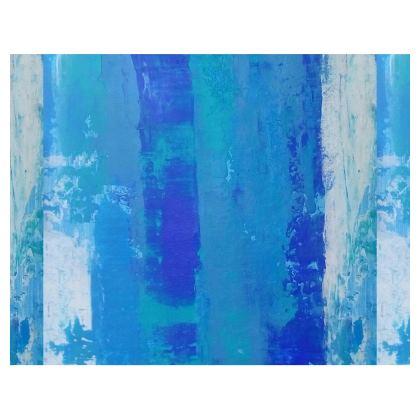 Azul moments Handbags