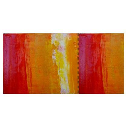 Wallpaper - Amarillo Moments