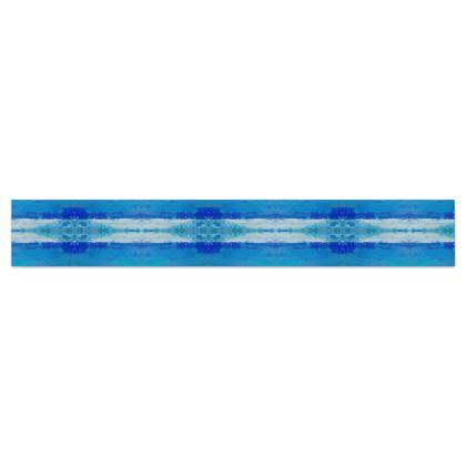 Wallpaper Borders - Azul Moments