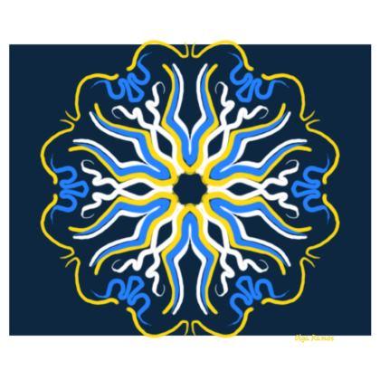 De Recalada, #KimonoMode