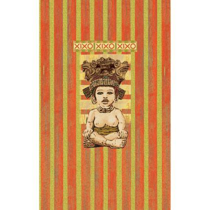 Dress déesse