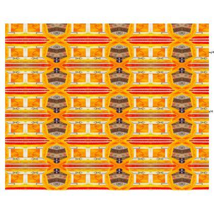 €239,00 Kimono Morgenmantel Size 2 XL plüschiges Samt