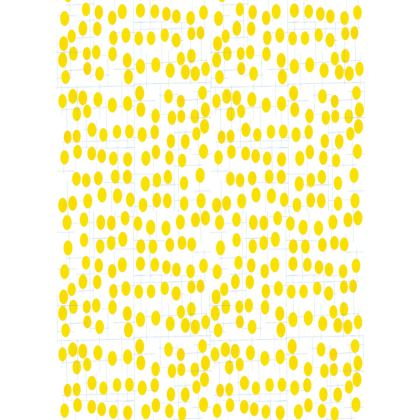 Spot On Yellow Trays