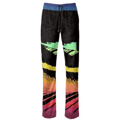 JS Womens Trousers