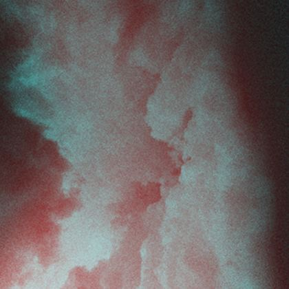 "Luggage Tag ""Anvil"""