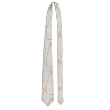 Tessellating Curves - Tie
