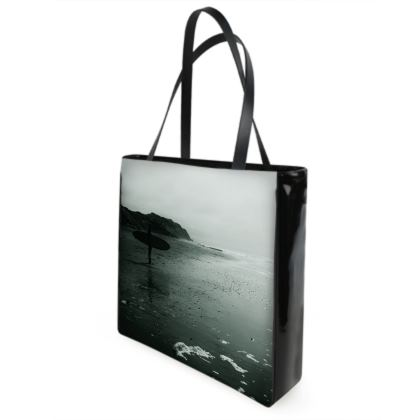 "Beach Bag ""Surfer"""
