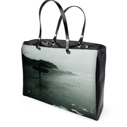 "Handbag ""Surfer"""