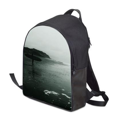 """Backpack """"Surfer"""""""