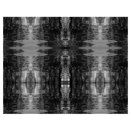 """Handbag """"superficiem aqua"""""""
