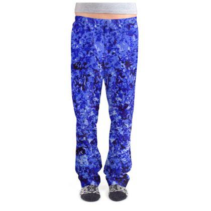 Rainforest Pyjama Bottoms