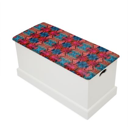 Energy Transfer Blanket Box