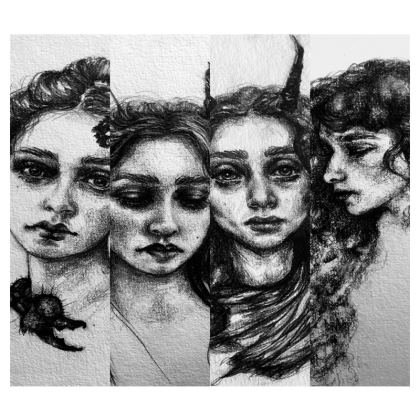 Zodiac - Star Sign Travel Mug