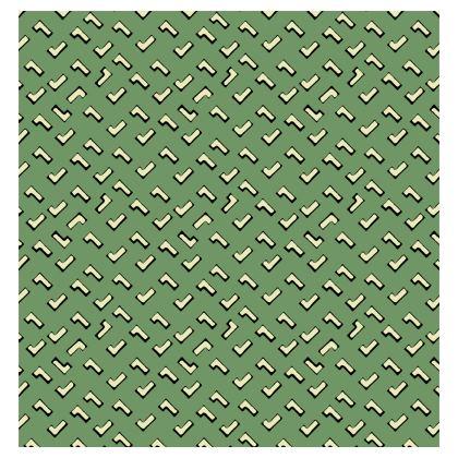 Cartoon Kid Ladies T Shirt in Army Camouflage Nr 2