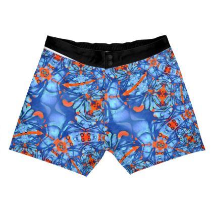 Erratic    Board Shorts