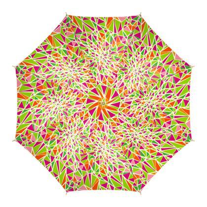Kaleidofly Umbrellas