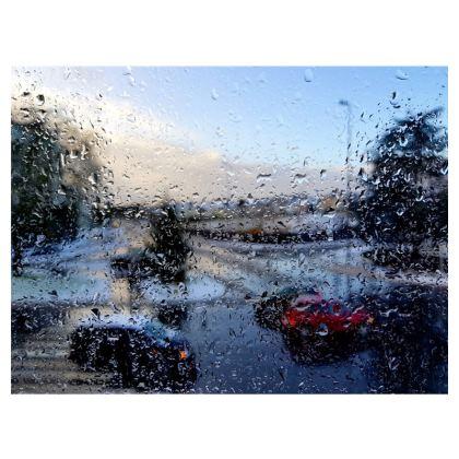 RAINY chair