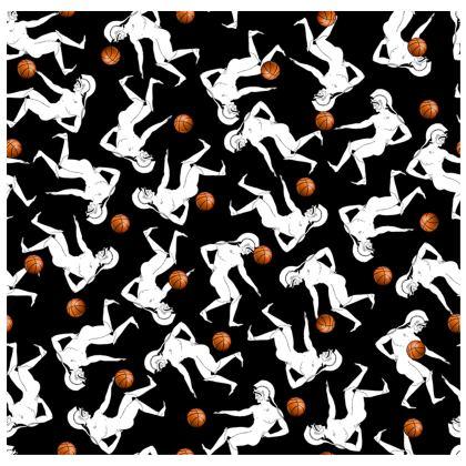 Hoplites Kimono Jacket