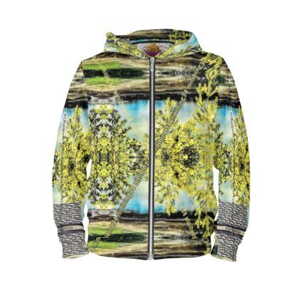 HOODIE Austria size XL #ninibing34 #hoodie
