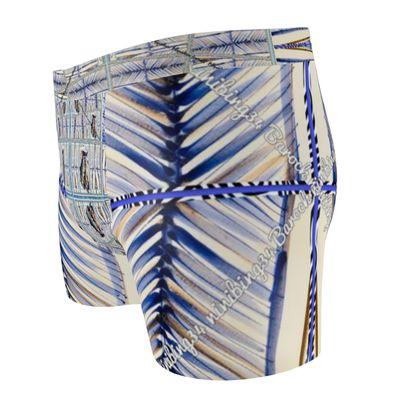 97,- Boxer Shorts im ninibing34 DESIGN size 2 XL,klassische Underwear!