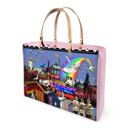 Fabulous Brighton Handbag