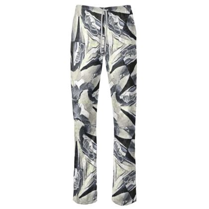 Onguard Womens Trousers