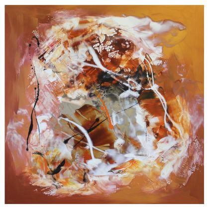 "Art Gift/Cushions ""Sandswept"" series"