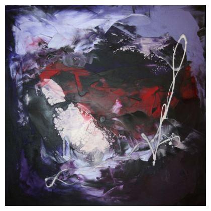 "Art Gift/ Cushions ""Twilight"" series"