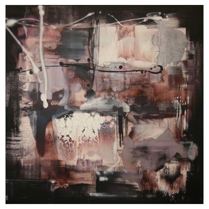 """Art Gift/ Cushions """"Shadow Dream"""" series"""