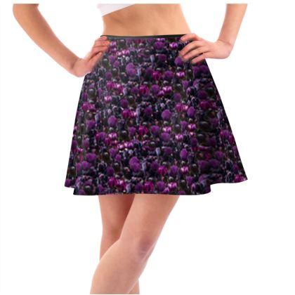 Tulip Skirt