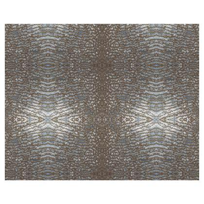 """Kimono """"fretum"""""""