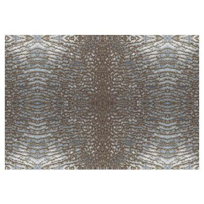"Occasional Chair ""fretum"""