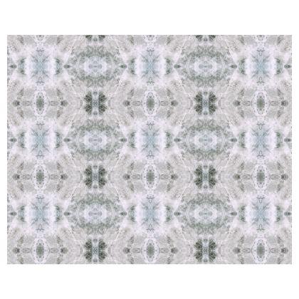 """Kimono """"chernites"""""""