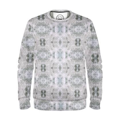 "Sweatshirt ""chernites"""