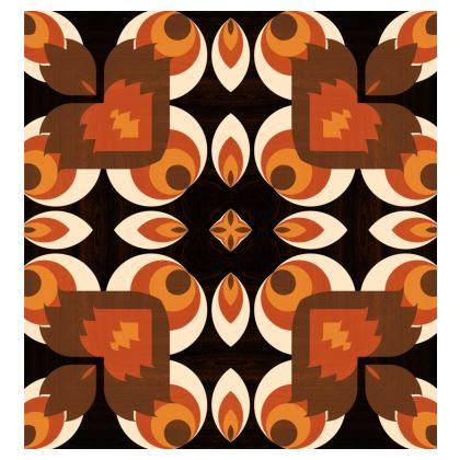 Kimono Jacket - Northern soul -