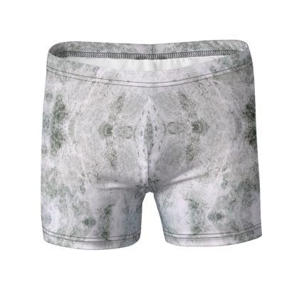 "Swimming Trunks ""chernites"""