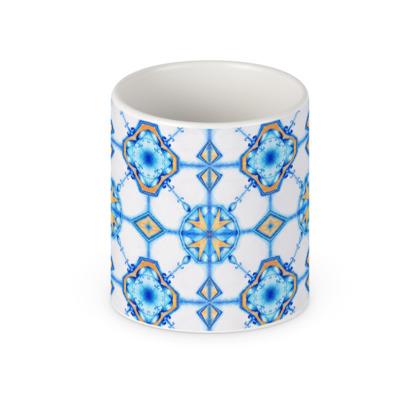 Tasse Azulejo