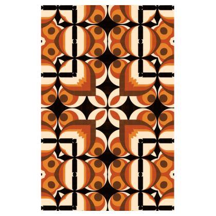 Mens Swimming Shorts