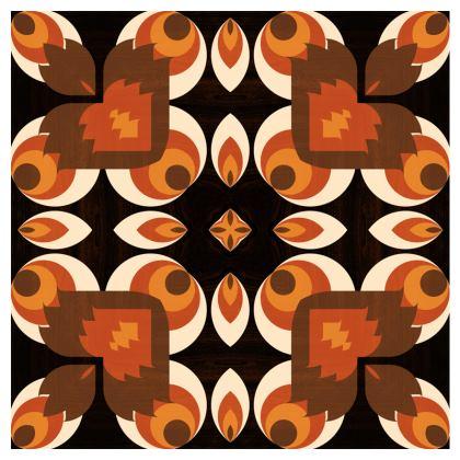 Double Deckchair