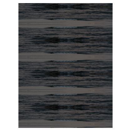 """Umbrella """"fluctus"""""""