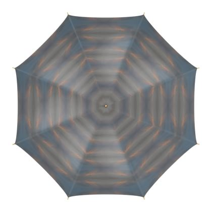 "Umbrella ""nubes"""