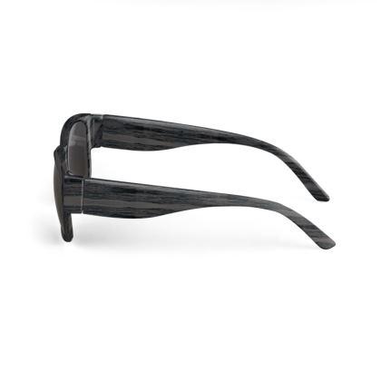 """Sunglasses """"fluctus"""""""