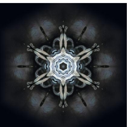 Kinghope Slim Fit Mens T-Shirt