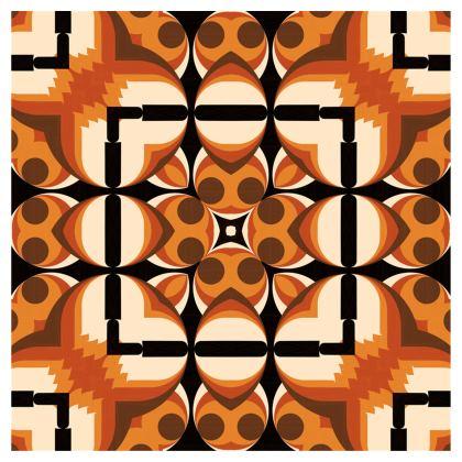 Ladies T Shirt