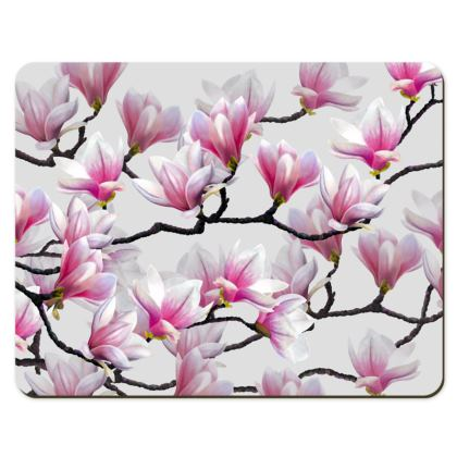 Placemats - Springtime Wishes