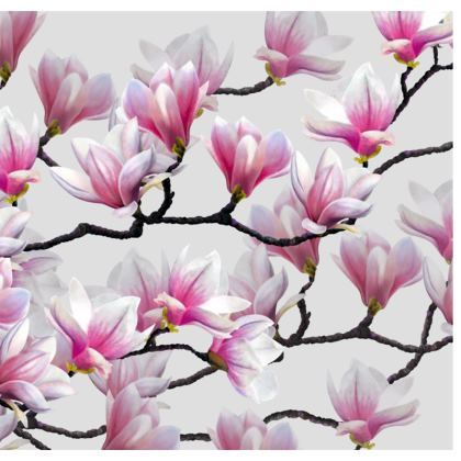 Springtime Wishes Coasters