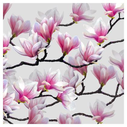 Springtime Wishes Cushion