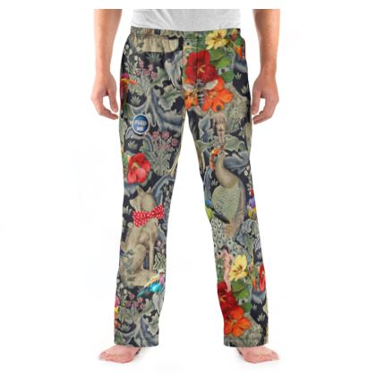 And Another Thing Pyjama Bottoms