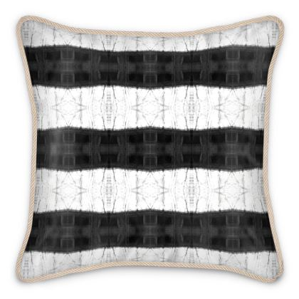 Silk Cushion oblivio