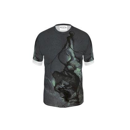 Raw - T Shirt (Men)